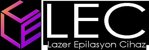 Lazer Epilasyon Cihaz